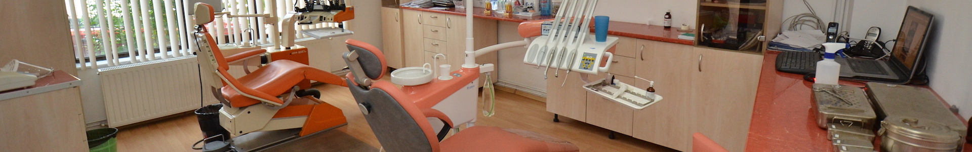 Dentist Iasi-Banner