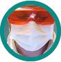 Comunicare  - CMI DentalCare - dentistiasi.ro