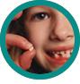 Pedodontie - CMI DentalCare - dentistiasi.ro