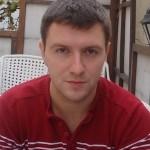 Costi Romanescu - Assistant Manager - CMI Dental Care Iasi