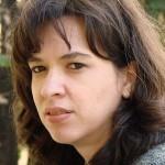 Cristina Zamfirescu