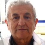 Ioan Gruia - Ceramista odontotecnico