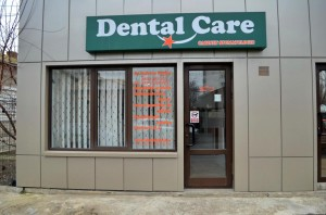 dental-care-front